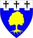 Edward de Bosco