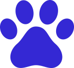 Dog_paw_print_black