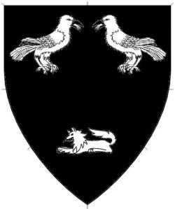 ulfeidr-artudottir