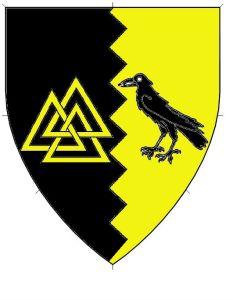 steinarr-bjornsson